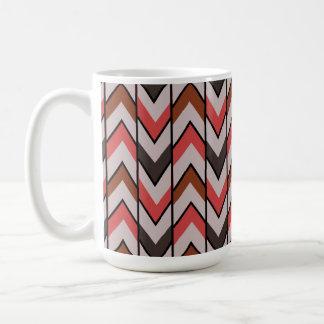 Apache Koffiemok