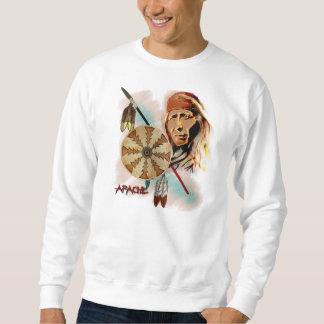 Apache Trui