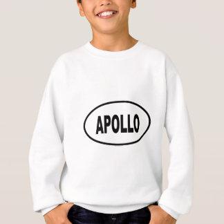APOLLO TRUI