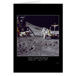 ApolloMissions-GPN-2000-001140 Kaart