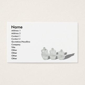 ApothecaryJars101610, Naam, Adres 1, Adres… Visitekaartjes
