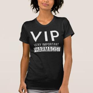 Apotheker T Shirt