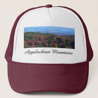 Appalachian Bergen in de Fotografie van de Natuur Trucker Pet