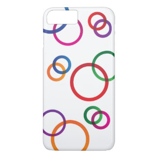 appel iphone 7 plus iPhone 8/7 plus hoesje