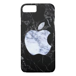 appel marmer iPhone 8/7 hoesje