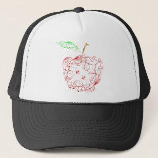 appel trucker pet