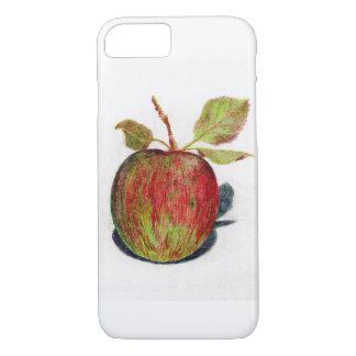 Apple iPhone 8/7 Hoesje