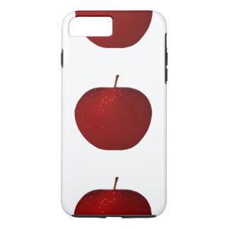 APPLE ME DIT! ~ iPhone 7 PLUS HOESJE