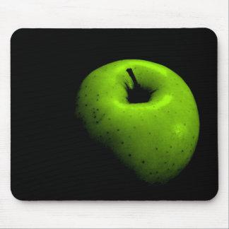 Apple Mousepad Muismat