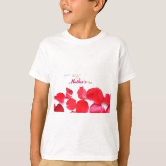 April #2 t shirt