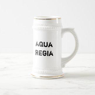 Aqua Regia Bierpul