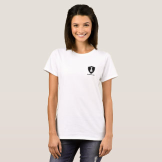Archimedes Lever T Shirt