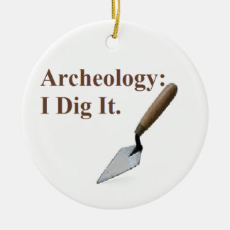 Archology Dig.png Rond Keramisch Ornament