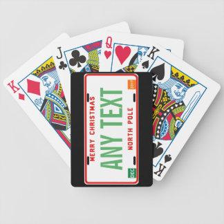 Arctica 2017 poker kaarten