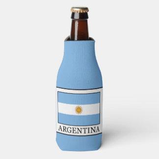 Argentinië Flesjeskoeler
