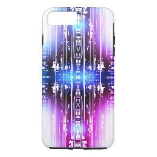 Arisonis 8 4 iPhone 8/7 plus hoesje