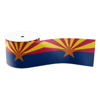 Arizona Grosgrain Lint
