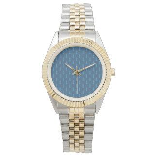 Armband van de Zeeman van het zee de Zeevaart Horloge