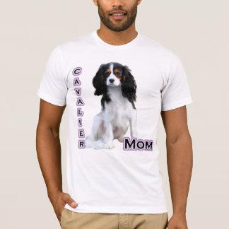 Arrogant Mamma 4 T Shirt