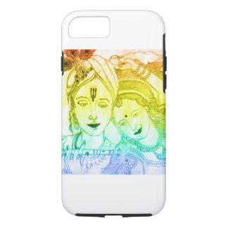 art. iPhone 7 hoesje