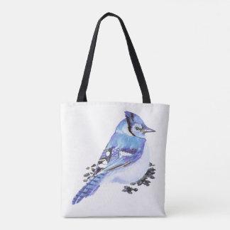 Art. van de Natuur van de Vogel van de Vlaamse Draagtas