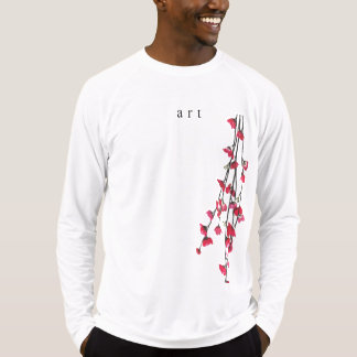 Article_1 T Shirt
