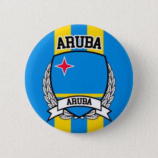 Aruba Ronde Button 5,7 Cm