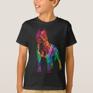 AST_Colors2 T Shirt