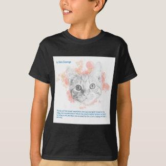 Asta - Daemon van Malcolm van Zijn Donkere T Shirt