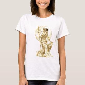 Atena T Shirt
