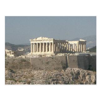 Athens--Greece-ancient-history-585526_1279_957.jpg Briefkaart