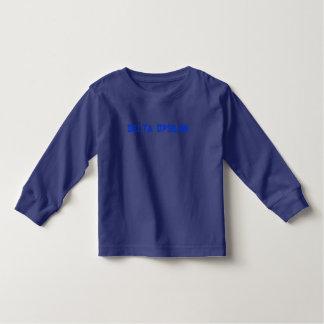 Atkinson, Ann Kinder Shirts