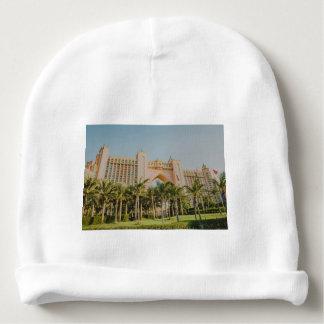 Atlantis de Palm, Abu Dhabi Baby Mutsje