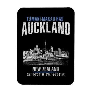 Auckland Magneet