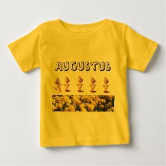 Augustus Baby T Shirts