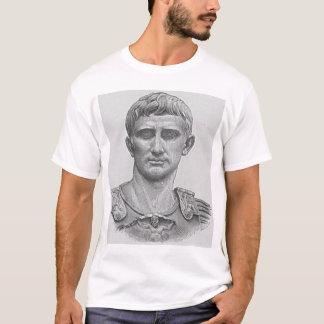 Augustus T Shirt