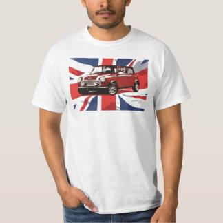 Austin Mini Cooper T Shirt