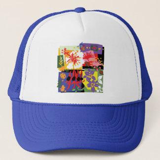 "Australië Bloemen - Petten """