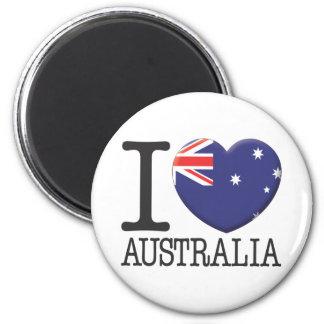 Australië Magneet