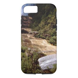 Australië, Nieuw Zuid-Wales, Dalingen Fitzroy iPhone 7 Hoesje