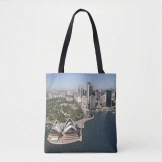 Australië, Nieuw Zuid-Wales, Sydney, Sydney 2