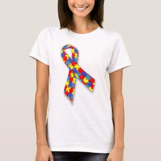 autisme giften t shirt