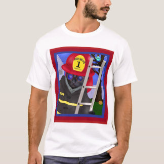 Autoped T Shirt