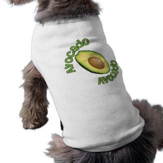 Avacodo Avacado Shirt