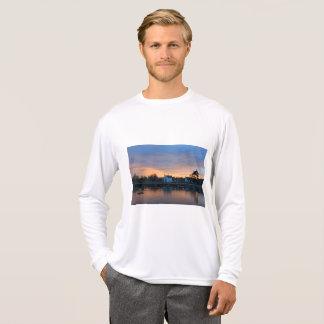 Avond Woodquay Sweater