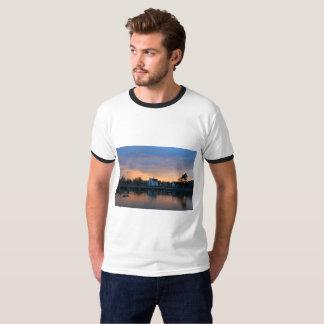 Avond Woodquay T Shirt