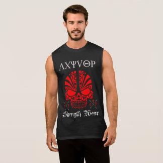AXYVIOP- training T Shirt