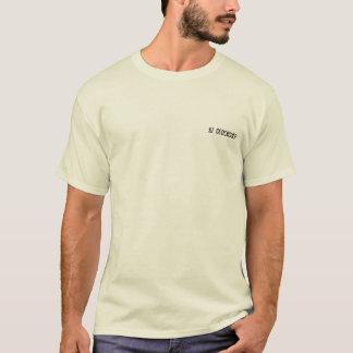 AZ Geocacher T Shirt