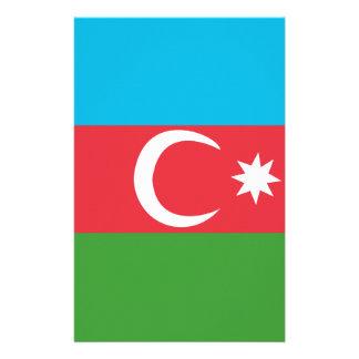 Azerbaijao Briefpapier