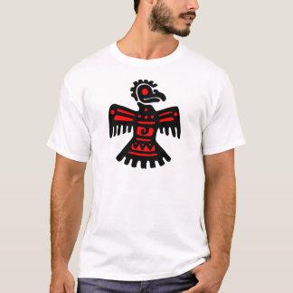 Azteeks Thunderbird T Shirt